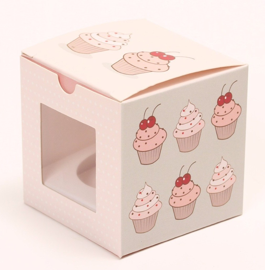 caja-mini-ponqué-e1548371603195.jpg