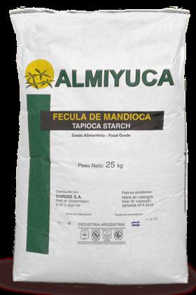 AlmiYuca