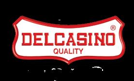 Logo Del Casino